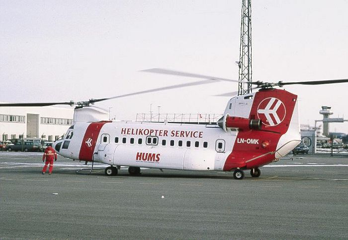 http://www.chinook-helicopter.com/history/aircraft/norway/LN-OMK_b_22_02_93.jpg