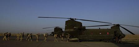 82nd_airborne_c.jpg