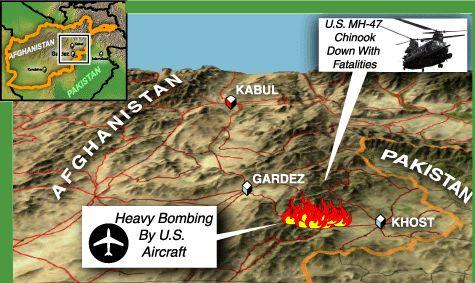 afghan_attack_patkia_map.jpg