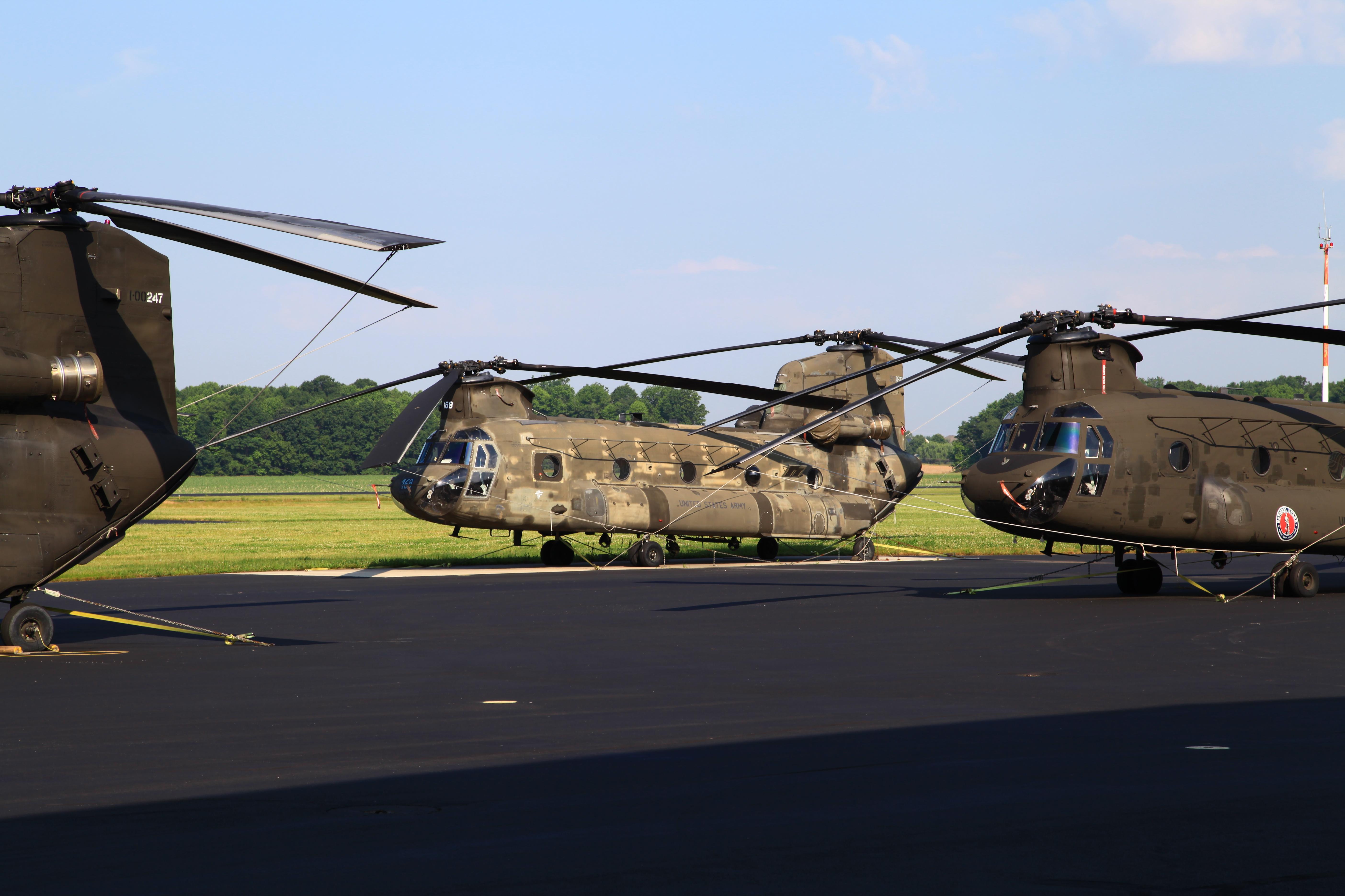 правильно согласно фотография американского вертолета ханкук ничего